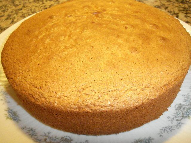 tortas y postres dulces recetas cocina